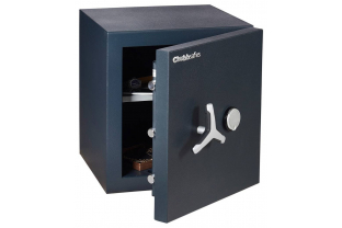 Chubbsafes DuoGuard I-60K Security Safe | SafesStore.co.uk