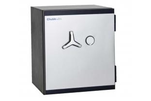 Chubbsafes ProGuard II-110K Security Safe | SafesStore.co.uk