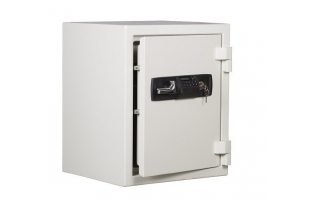 Sun Safe ES 065 Fireproof Safe
