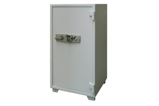 Sun Safe ES 400 Fireproof Safe