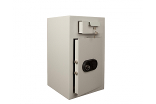 De Raat ET-D2 Deposit safe | SafesStore.co.uk