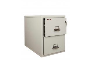 FireKing FK 2-21SP Filing cabinet