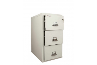 FireKing FK 3-21SP Filing cabinet | SafesStore.co.uk
