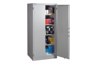 Chubbsafes Force Guard size 2 Security Cupboard