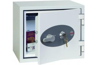 Phoenix Titan II FS1281K Document Safe