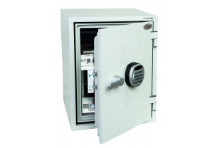 Phoenix Titan II FS1283E Document Safe