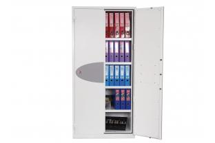 Phoenix Fire Ranger FS1513F Filing cabinet | SafesStore.co.uk