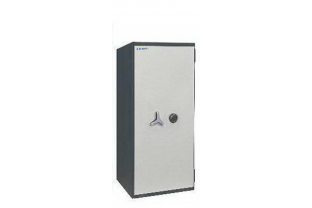 Chubbsafes ProGuard II-350K Security Safe