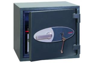 Phoenix Neptune HS1052K  kopen? | Outletkluizen