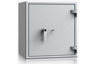 SafesStore.co.uk | Specialist in Safes. We deliver De Raat Koln 2 free.