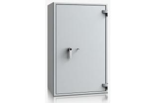 SafesStore.co.uk | Specialist in Safes. We deliver De Raat Koln 4 free.