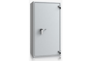 SafesStore.co.uk | Specialist in Safes. We deliver De Raat Koln 5 free.