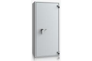 SafesStore.co.uk   Specialist in Safes. We deliver De Raat Koln 6 free.