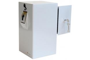 Keysecuritybox KSB 101 afstortkluis voor sleutels