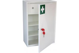 Securikey Medical Cabinet Size 3-Large