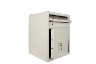 De Raat MP 2 Deposit Safe Deposit safe | SafesStore.co.uk