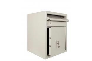 De Raat MP 2 Deposit Safe Deposit safe