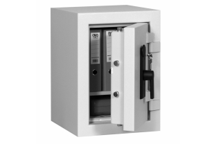 De Raat Neutron Star 0/2 Security Safe | SafesStore.co.uk