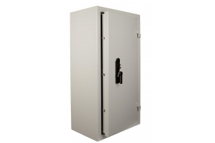 De Raat Neutron Star II/6 Security Safe | SafesStore.co.uk