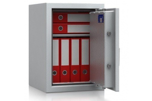 SafesStore.co.uk | Specialist in Safes. We deliver DRS Prisma I/2 met security safe free.