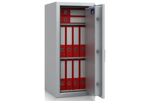 SafesStore.co.uk | Specialist in Safes. We deliver DRS Prisma I/4 met security safe free.
