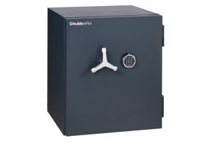 Chubbsafes ProGuard II-110E Security Safe | SafesStore.co.uk