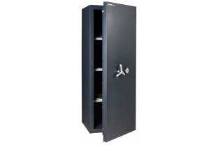 Chubbsafes ProGuard II-300K Security Safe
