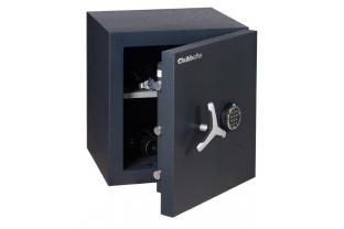 Chubbsafes ProGuard II-60E Security Safe