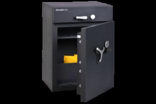 Chubbsafes ProGuard DT II-110KK Deposit safe