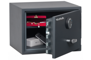 Chubbsafes Senator 1EL - Free Delivery | SafesStore.co.uk