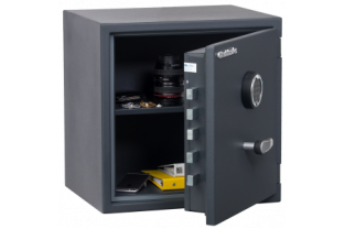 Chubbsafes Senator 2EL - Free Delivery | SafesStore.co.uk