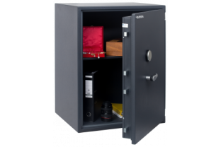 Chubbsafes Senator 4KL - Free Delivery