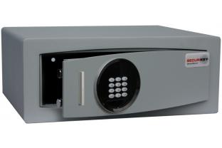 Securikey Euro Vault 035 Electronic Safe