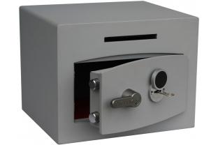 Securikey Mini Vault Drop safe 1K