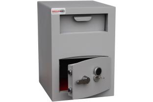 Securikey Mini Vault Drop safe 2K