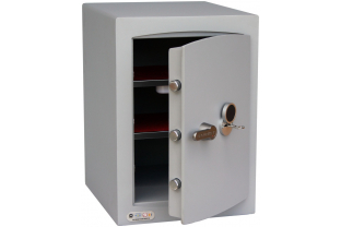 Securikey Mini Vault Gold S2-2K