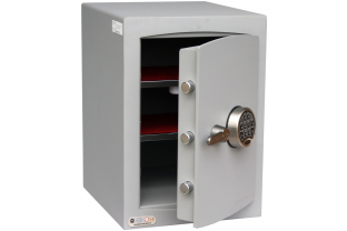 Securikey Mini Vault Gold S2-2E