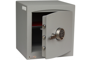 Securikey Mini Vault Gold S2-3E