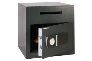 Chubbsafes Sigma deposit 2E Deposit safe