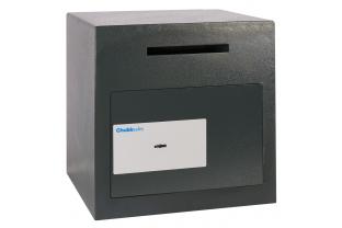 Chubbsafes Sigma deposit 2K Deposit safe