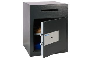 Chubbsafes Sigma deposit 3K Deposit safe