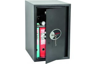 Phoenix Vela SS0805K Home Safe | SafesStore.co.uk