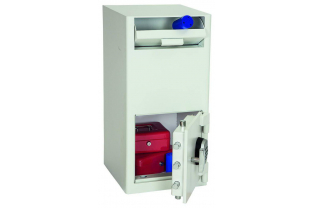 Phoenix SS0997FD Deposit safe | SafesStore.co.uk