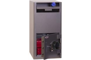 Phoenix SS0997FD Deposit safe | SafesStore.co.uk