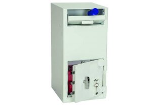 Phoenix SS0997KD Deposit safe | SafesStore.co.uk