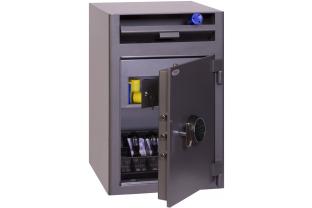 Phoenix SS0998FD Deposit safe | SafesStore.co.uk