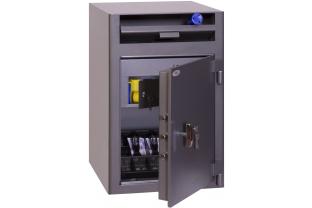 Phoenix SS0998KD Deposit safe | SafesStore.co.uk