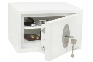Phoenix Fortress II SS1181K Home Safe | SafesStore.co.uk