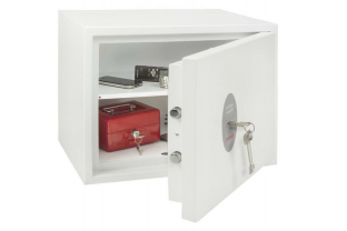 Phoenix Fortress II SS1182K Home Safe | SafesStore.co.uk