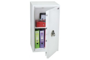 Phoenix Fortress II SS1184E Home Safe | SafesStore.co.uk
